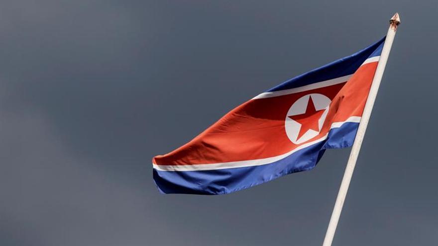 Malasia confirma la salida de dos nacionales retenidos en Corea del Norte