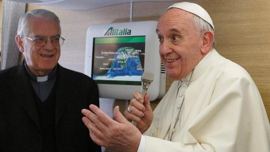 Los archivos vaticanos sobre la dictadura en Argentina se abrirán en los próximos meses