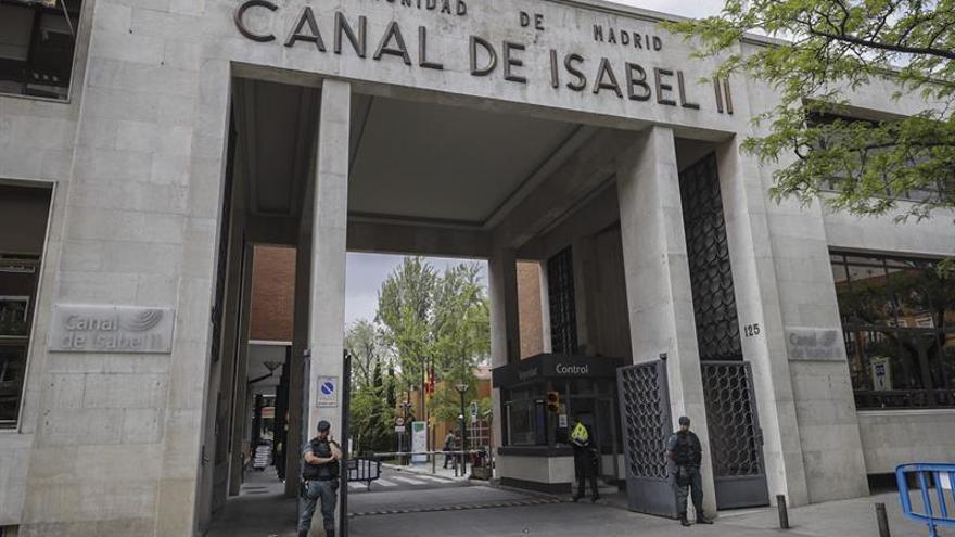 El Canal se personará en la causa que dilucida si fue usado en trama corrupta