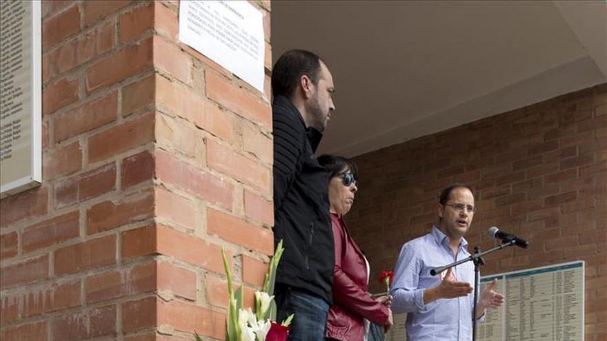 Luena pide que el Primero de Mayo de 2015 sea el último de la reforma laboral