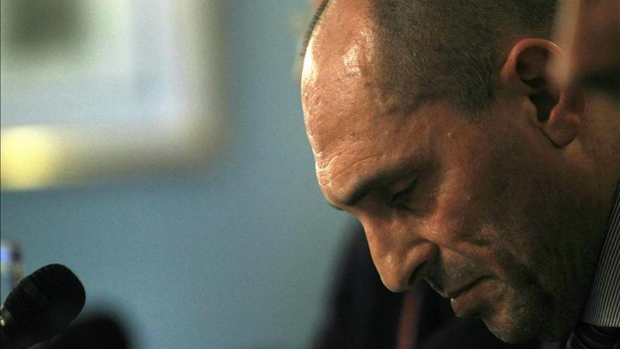 El juez del caso Blesa defiende la legalidad de sus actos y denuncia injerencias