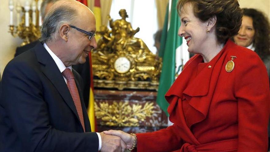 España y México renuevan el convenio contra la doble imposición y el fraude