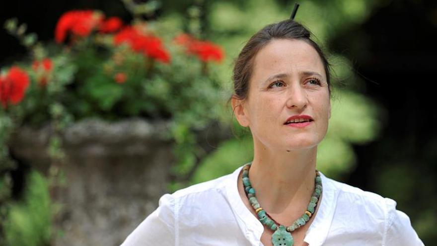 El Staatsballet de Berlín rechaza a Sasha Waltz como sucesora de Nacho Duato en su dirección