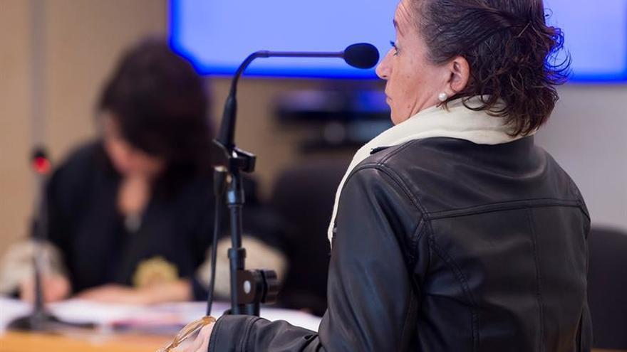 Imputan al Cuco y a sus padres por mentir en el juicio de Marta del Castillo