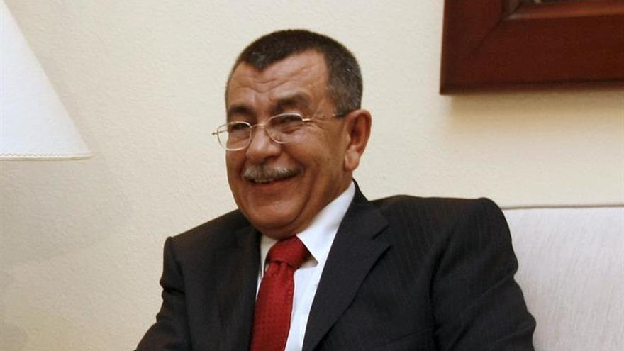 Liga Árabe califica de ejecuciones la muerte de tres palestinos en Jerusalén