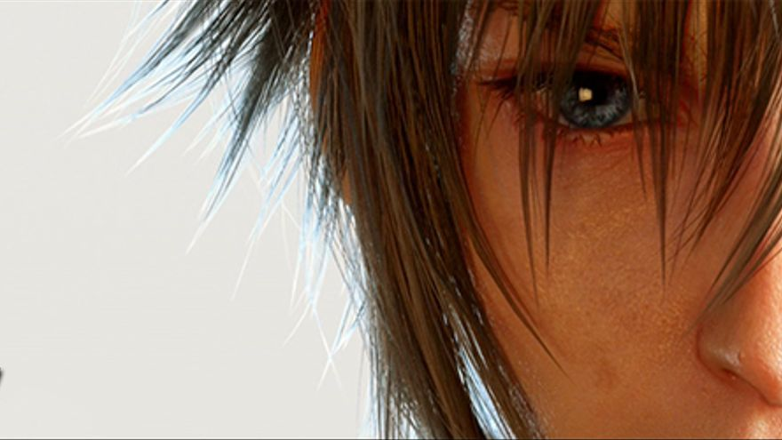 Final-Fantasy-XV-E3-2014.jpg