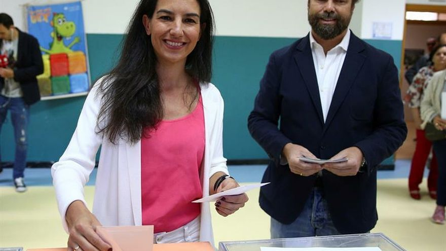 El Ayuntamiento emite orden de clausura del chalé de Espinosa de los Monteros