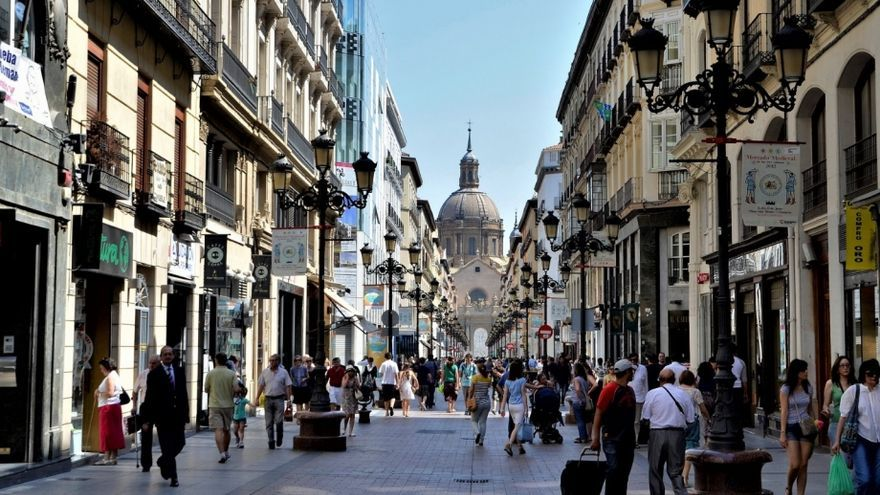 Se realizarán diversas  inversiones en la ciudad