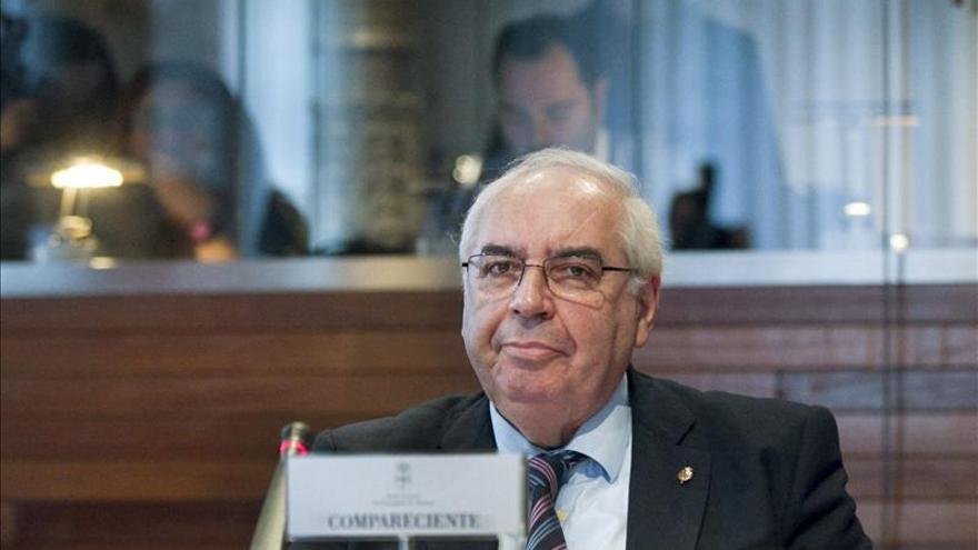El PP retira varias enmiendas que había aceptado de la oposición, según el PSOE
