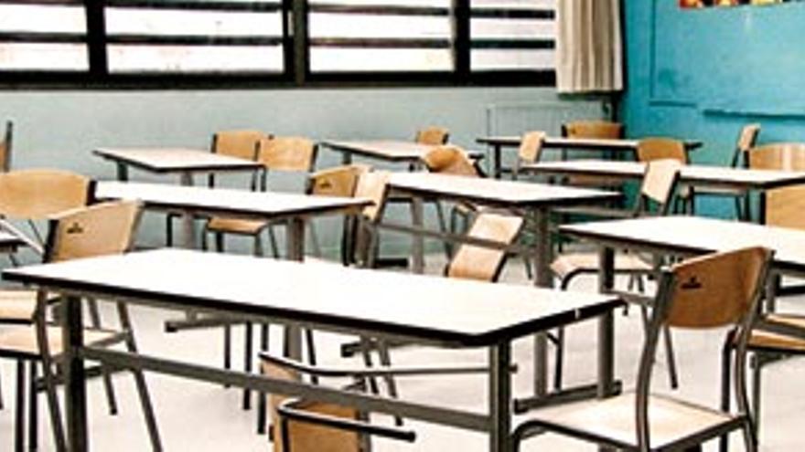 Hay que combinar autonomía escolar con rendición de cuentas.