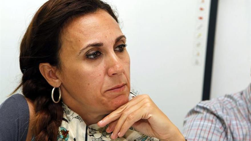 CEAR pide que se cumpla con los refugiados porque la obligación no prescribe