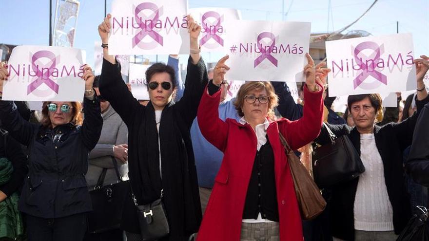El Gobierno destina 220 millones para aplicar el pacto de violencia de género