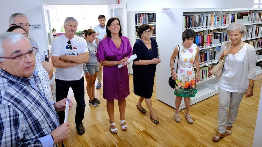Reabre el Centro Cultural Doctor Madrazo con programación especial esta semana