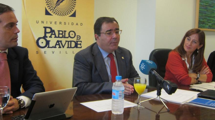 Se cierra este lunes el plazo para presentar candidaturas de cara a las elecciones a rector de la UPO
