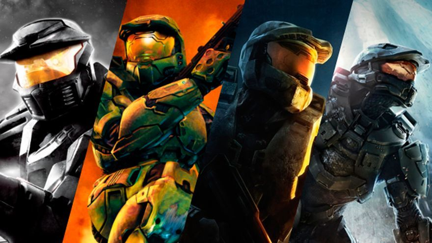 halo-master-chief-collection-dm1.jpg