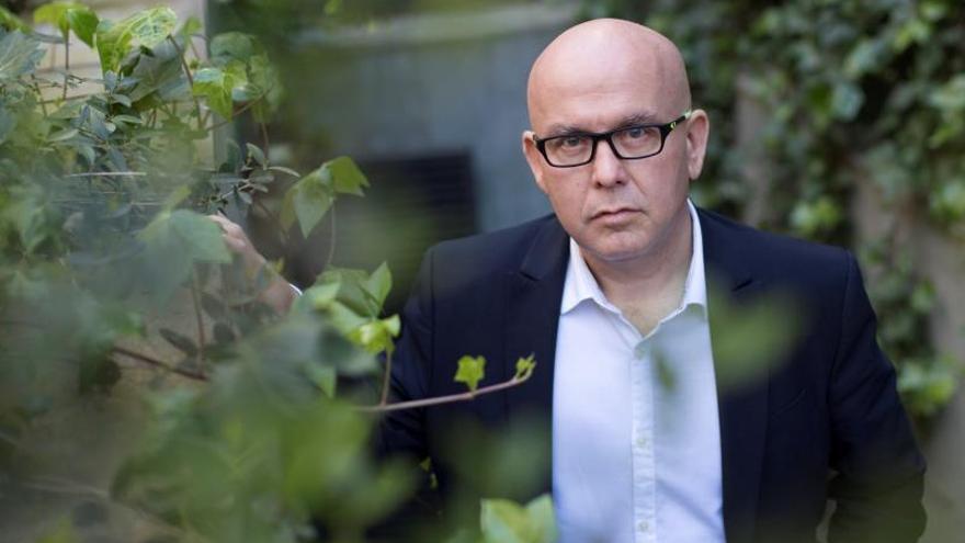 La Audiencia Nacional ordena el registro de la casa del abogado de Puigdemont