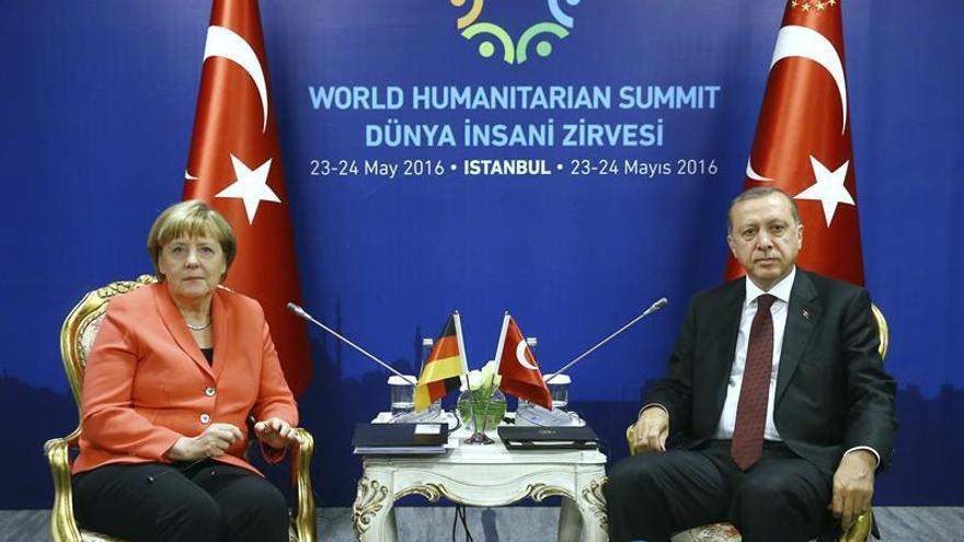 La ONU quiere ahorrar 1.000 millones de burocracia de la ayuda humanitaria