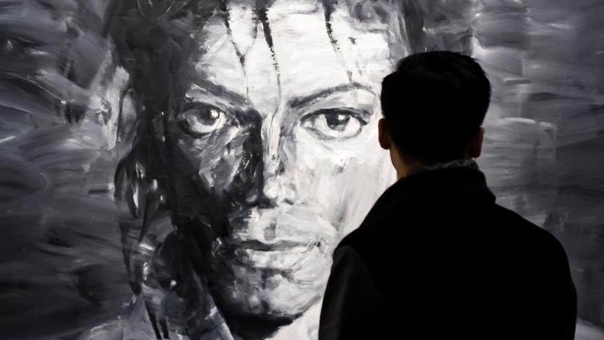 Las empresas de Michael Jackson no responderán por sus acusaciones de abuso