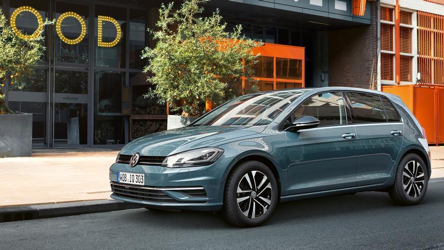 Volkswagen sigue desarrollando tecnologías que permitirán la conducción automatizada hasta el nivel 5, que permite la conducción completamente autónoma.