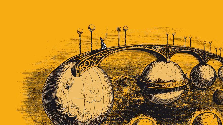 Las utopías de Lewis Mumford