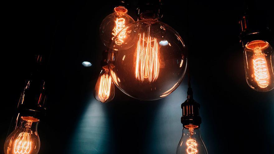 Trucos para ahorrar energía.