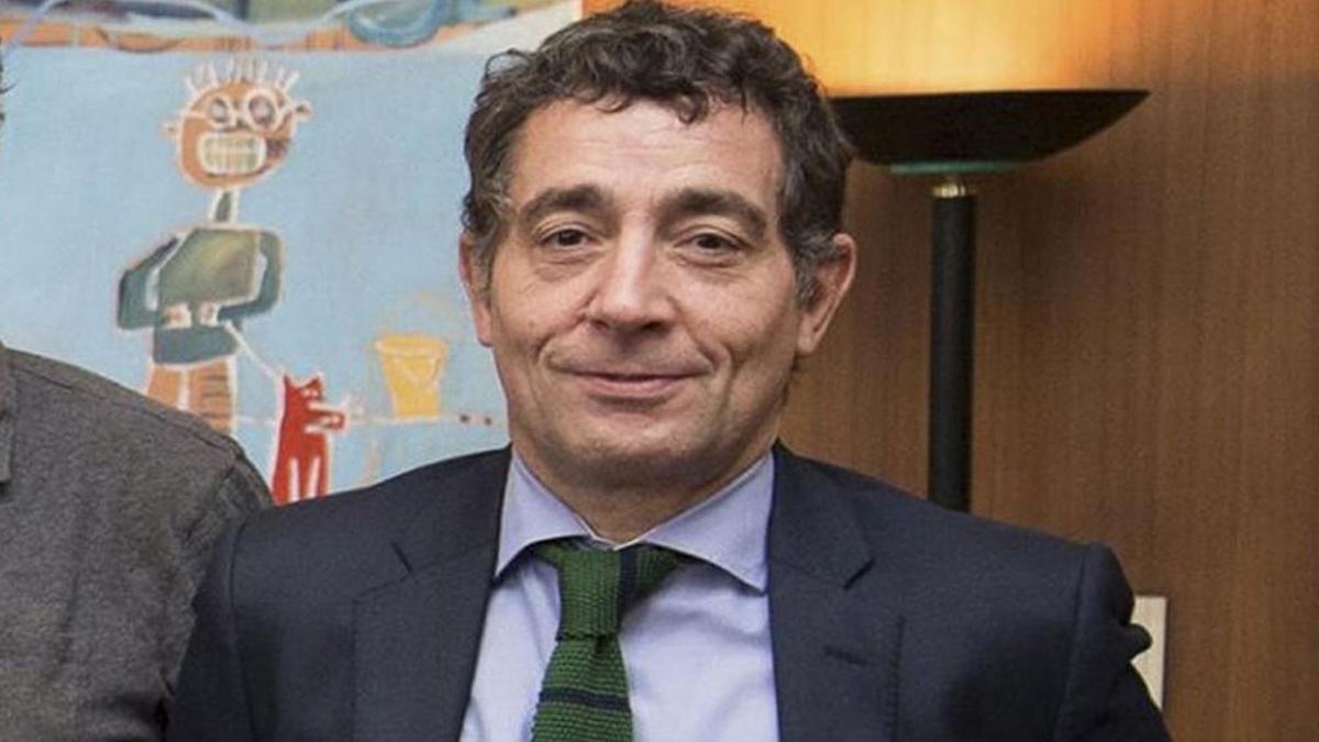 Pepín Rodríguez Simón