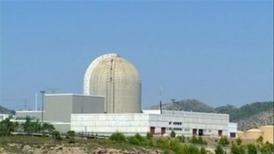The Nuclear Safety Council begins to publish inspection reports to the plants after two years hiding them
