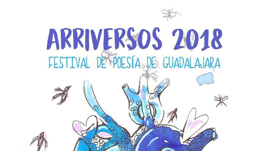 Cartel del Festival 2018