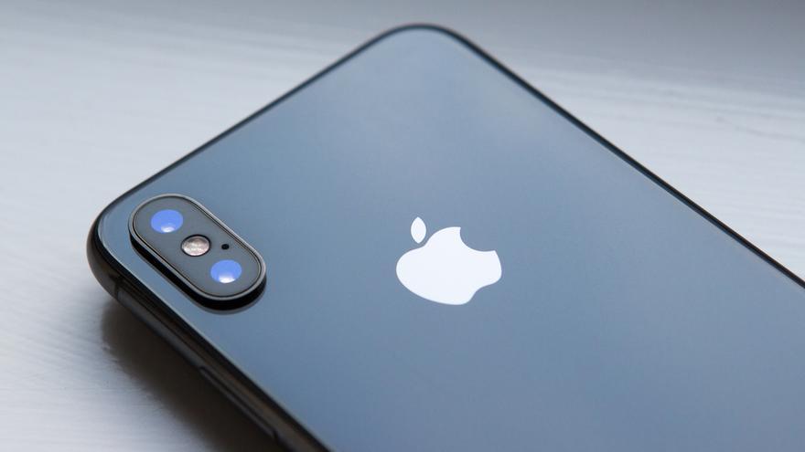 El flamante iPhone X, salpicado por las condiciones laborales de los proveedores chinos de Apple