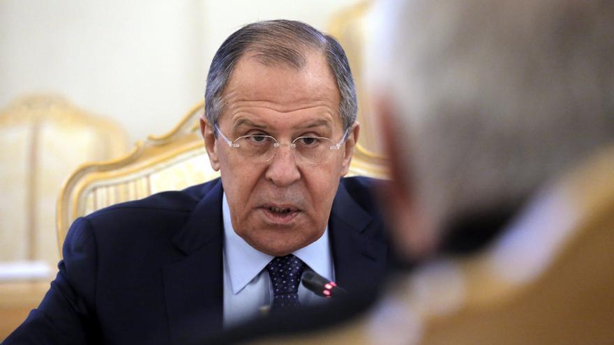 Los debates sobre Rusia y Latinoamérica dominarán el Consejo de la UE