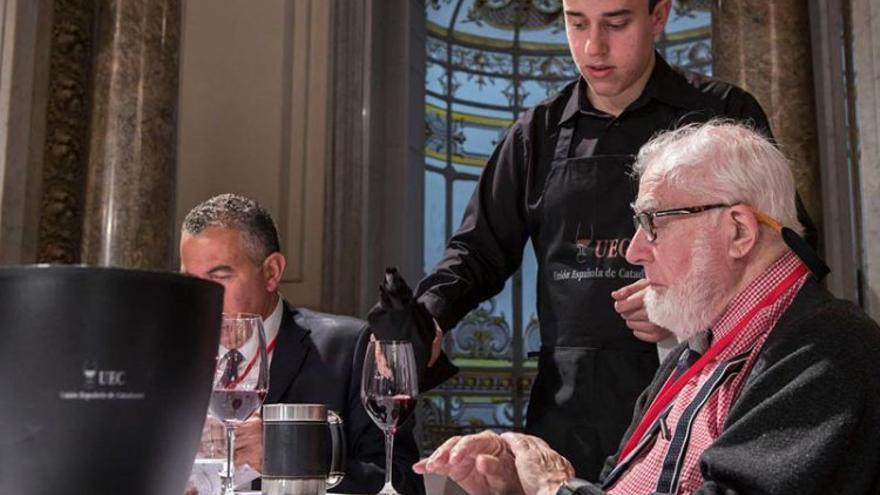 Once Bacchus de Oro para vinos de Castilla-La Mancha