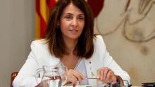 Presentan una queja ante el Defensor del Pueblo por negativa de Budó a responder en español