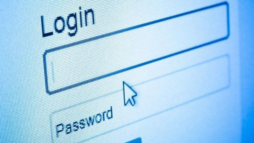 Reutilizar contraseñas pone el acceso a tus cuentas en bandeja a los cibercriminales