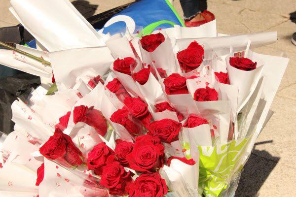 dia-mayores-2016-ramo-rosas