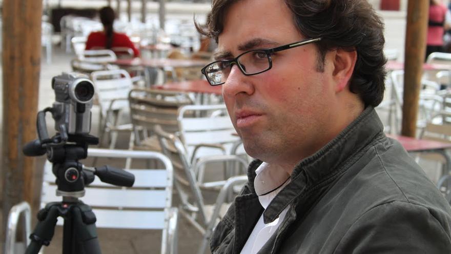 Alberto Casero Trujillo