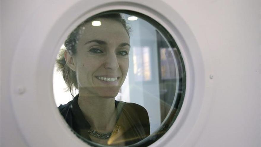 Zinc Shower quiere impulsar la economía colaborativa que transforma el mundo