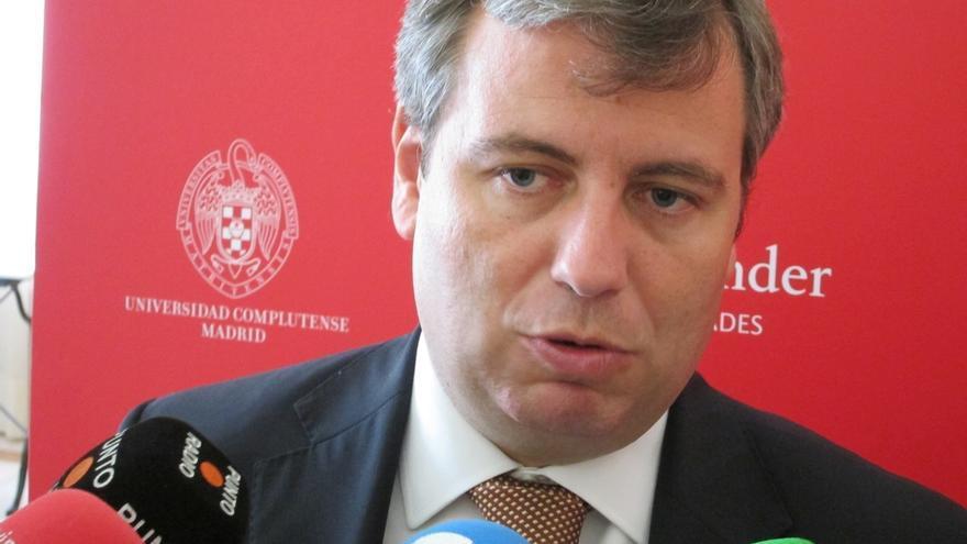 El PDeCAT critica el recurso del Gobierno contra el Parlament y recuerda la reforma exprés de la Constitución en 2011