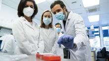 Test masivos contra la COVID: propaganda política que choca con la ciencia y los recursos sanitarios