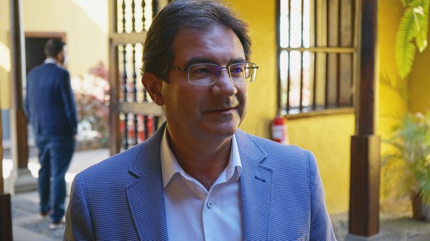José Adrián Hernández Montoya.