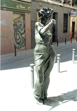 Foto: monumentamadrid.es
