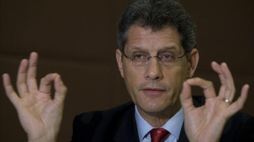 Ciudad colombiana de Cali será sede de cita anual del BID con sociedad civil