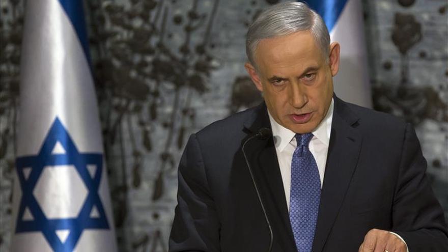 Organismos de seguridad convencen a Netanyahu de que devuelva el dinero a los palestinos