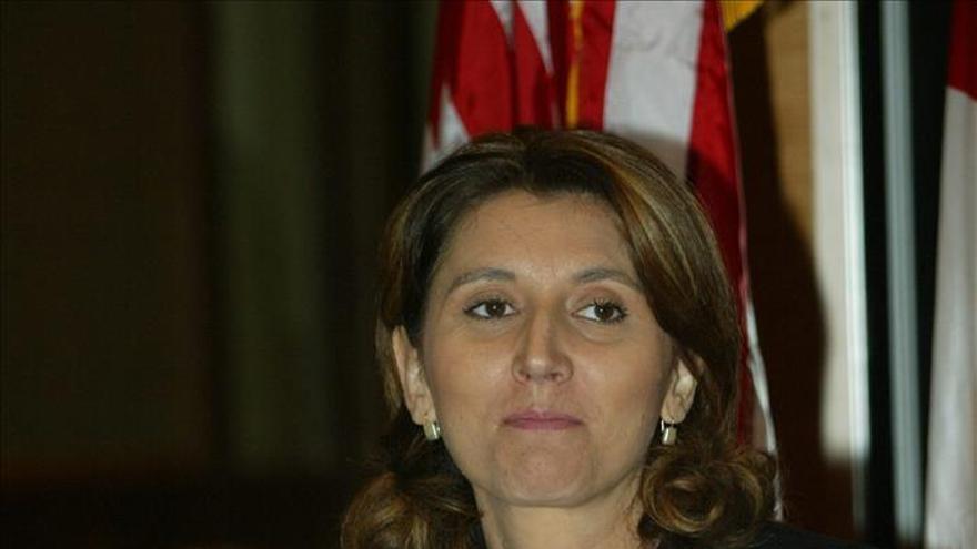 La consejera delegada de Enisa asume la secretaría general de Industria