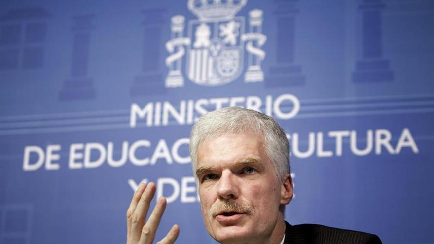 La OCDE publica hoy los resultados de PISA en Ciencias, Matemáticas y Lectura