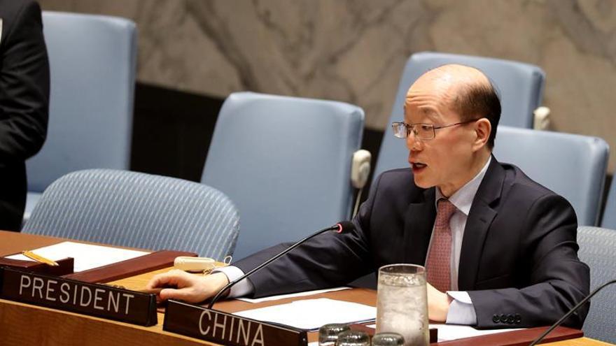 Consejo de Seguridad debate nueva resolución en respuesta a Corea del Norte