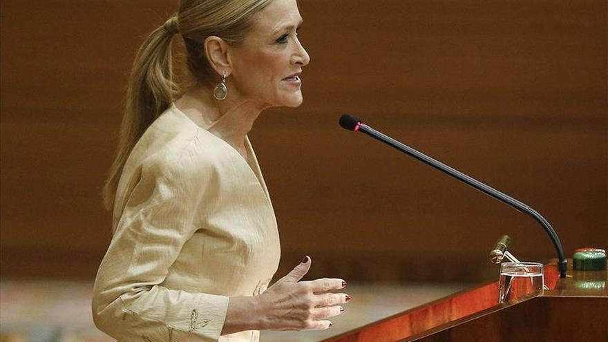 Madrid dará a los indocumentados un documento sanitario de uso solo en la región