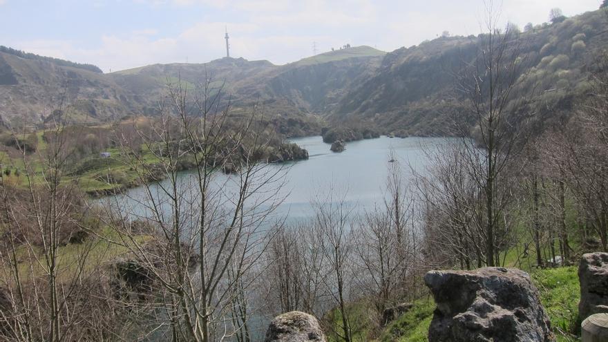 Previsiones meteorológicas del País Vasco para hoy, día 3