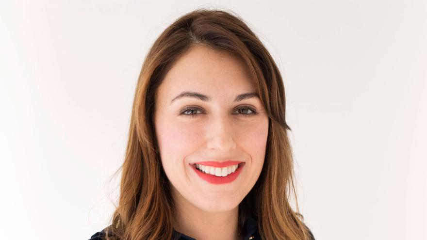 Jessica Valenti