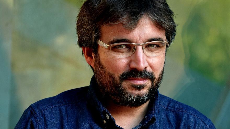 Jordi Évole, en una imagen de archivo