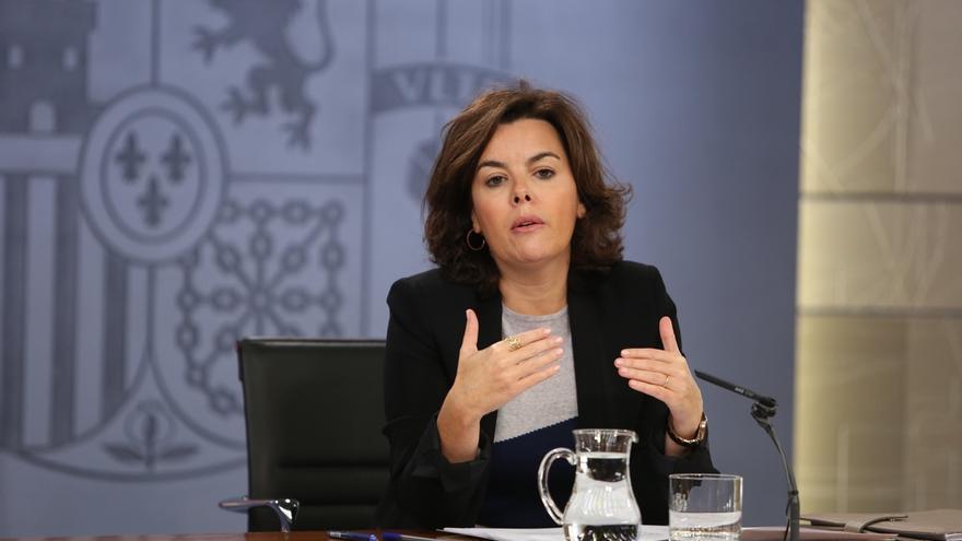 El Consejo de Ministros autoriza a Cantabria a operaciones de deuda a corto plazo hasta un máximo de 100 millones